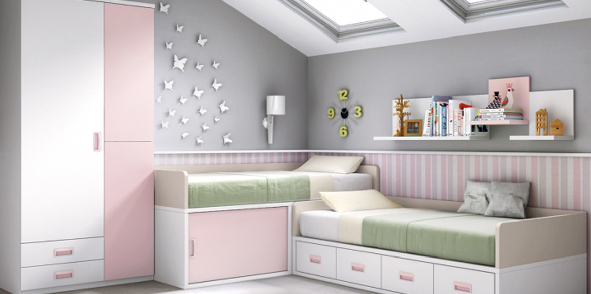 Tu tienda de muebles baratos ahorro total home design idea for Muebles baratos alfafar