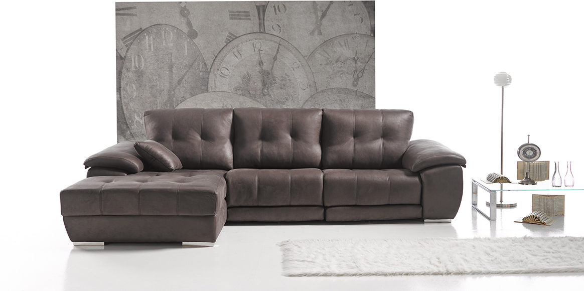 Muebles concepto consulta nuestros distintos tipos de for Muebles concepto