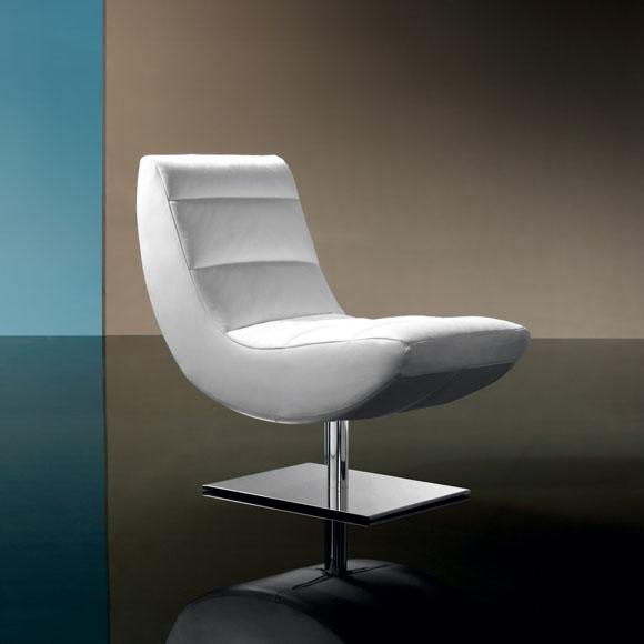 Muebles concepto sillones de todo tipo para tu hogar en muebles concepto - Sillones para recibidores ...