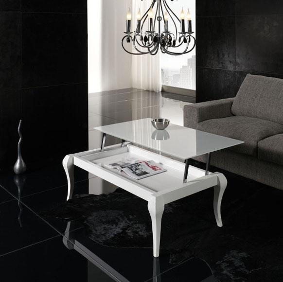 Muebles concepto mesas de centro en tu tienda muebles for Muebles concepto