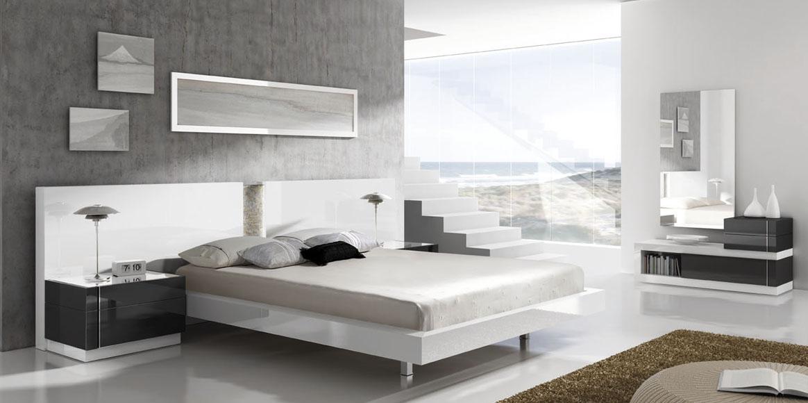 Tiendas De Muebles Alfafar : Muebles concepto tu tienda de