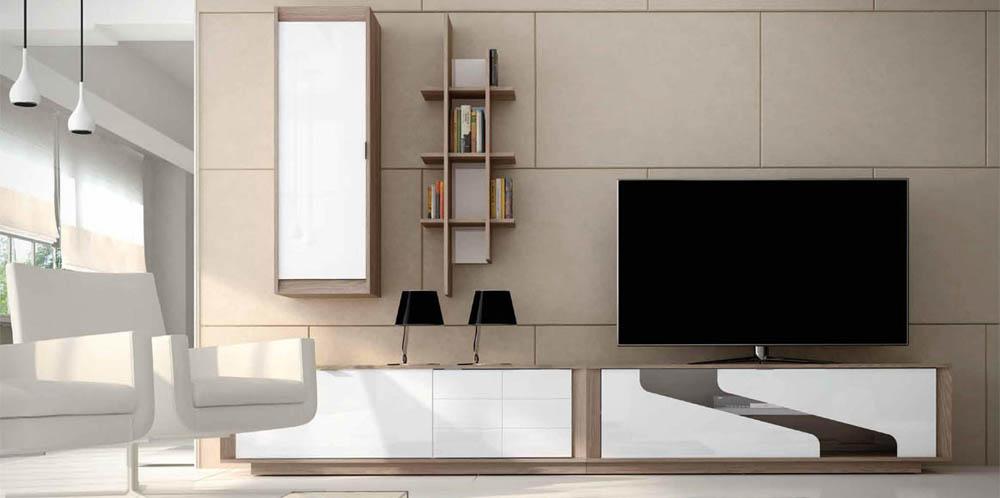 muebles sedavi alfafar colecci n de ideas interesantes