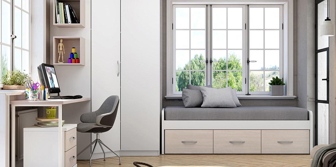 Muebles Concepto en Alfafar